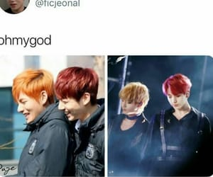 grown up, kpop, and bts image