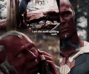 edit, fandom, and Marvel image