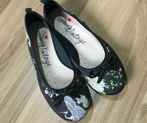 comfy, sapatilha, and sapatos image