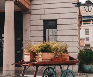 aesthetic, covent garden, and inspiration image