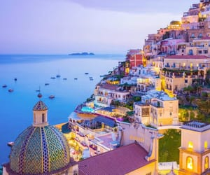 everything, holiday, and italy image