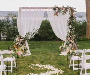 ceremonies, decoration, and party image