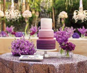 decoration, party, and ideas image