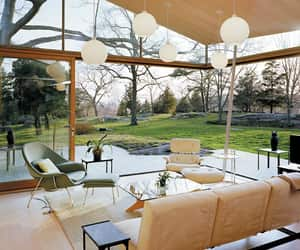 architecture, home design, and homes image