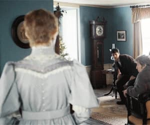 anne, anne shirley, and gif image