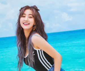 twice, jihyo, and twice jihyo image