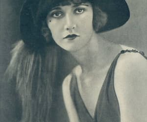 1920s, roaring 20s, and flappers image