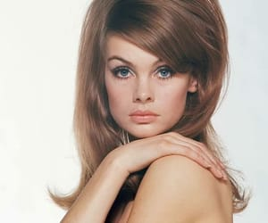 60s, actresses, and beauty image