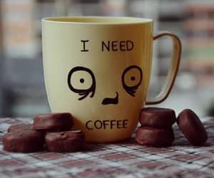 cafe, tea, and chocolate image