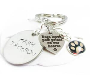 etsy, car accessories, and pet loss gift image