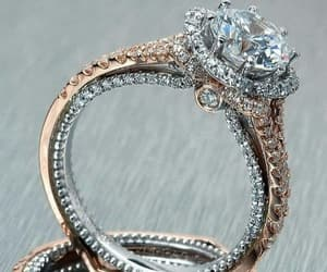 ring, wedding, and accessories image