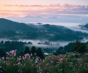 paisajes and naturaleza image