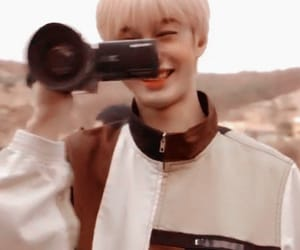 chae hyungwon image