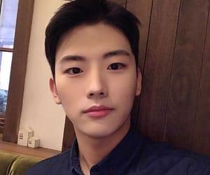 asian boy, korea, and ulzzang image
