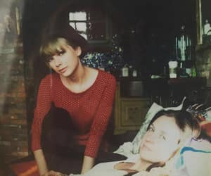 TSWIFTDAILY | i learned a lot from ethel kennedy
