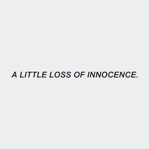 aesthetic, quotes, and the hunger games image
