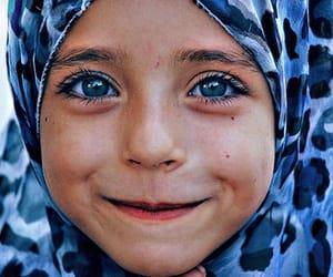 cute and islam image
