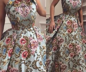 vestidos, vestidos elegantes, and vestidos para fiesta image