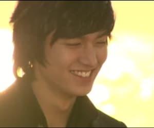 Boys Over Flowers, gu jun pyo, and Korean Drama image