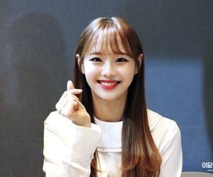 girls, k-pop, and kpop image