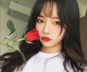 tumblr, ulzzang, and asian girl image