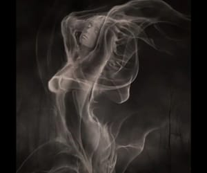 fuego, libre, and inspiracion image