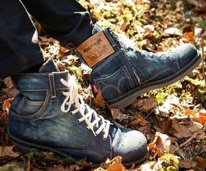 fashion, instagram, and autumn image