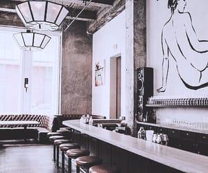 interior, city, and classy image