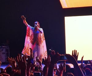 30 seconds to mars, utah, and jared leto image