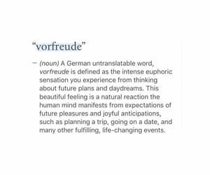 germany, quote, and quotes image