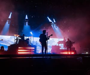 Perth, styles, and tour image