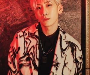 idol, 신승훈, and kpop image