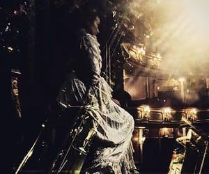 aesthetic, musical, and christine daae image