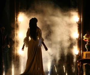 Phantom of the Opera and theatre image