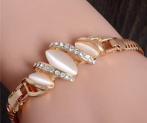jewelry, purses, and rings image