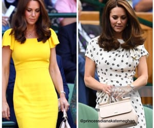 D&G, dress, and tennis image