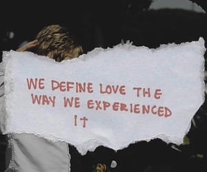deep, define, and experience image