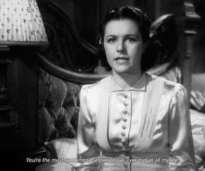 gif, the lady vanishes, and margaret lockwood image