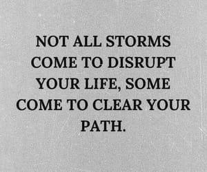 deep, life, and path image