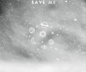 Save Me and bts image