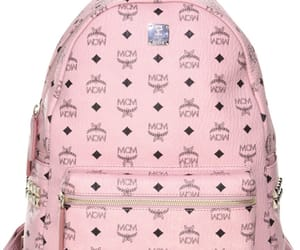 backpack, christian louboutin, and Louis Vuitton image