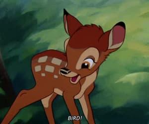 bambi and gif image