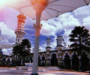 good vibe, Kuala Lumpur, and Malaysia image