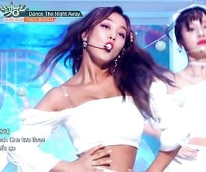 gif, k-pop, and tan image