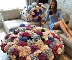 beautiful, Best, and flowers image