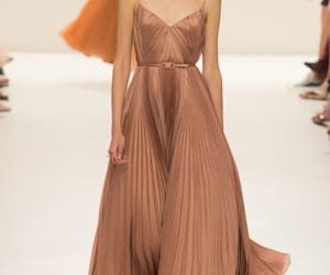 designer, haute couture, and style image