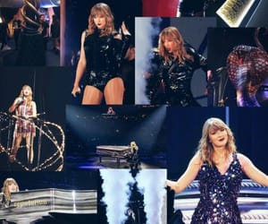 awesome, beautiful, and Taylor Swift image