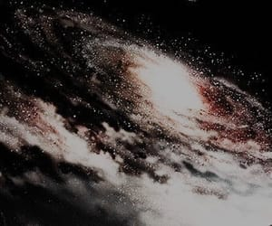 theme, galaxy, and rp theme image