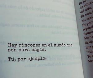 amor, mi todo, and tu image