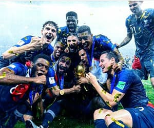 france and coupe du monde image